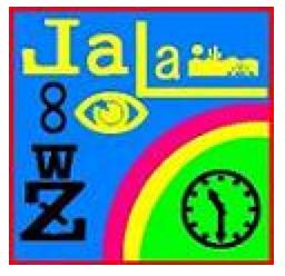 写真=「La La ZWooL」ジャケット
