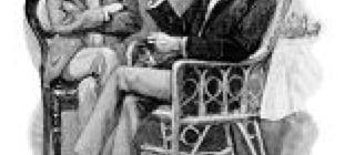 シャーロック・ホームズの『直筆』手記発見 実在した人物か
