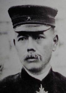 fujiishigeta