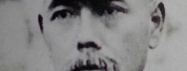戦前の野球選手・達川臣伍 中国での活躍、新資料で明らかに